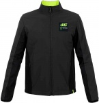VR46 Monster Jacket
