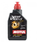 Motul 300 Gear LS 75W90 Synthetic Gear Oil 1Ltr