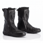RST PATHFINDER CE MENS WATERPROOF BOOT