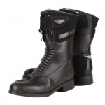 Prexport Venere Ladies WP Touring Boot