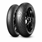 Pirelli Angel GT 2 Sports Touring Tyres