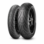 Pirelli Angel GT Sports Touring Tyres