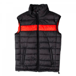 RST CASUAL PREMIUM HOLLOWFILL MENS GILET