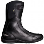 RST RAPTOR 2 WATERPROOF BOOTS