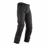 RST SYNCRO CE MENS TEXTILE JEAN