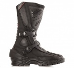 RST Adventure2  1656 WP Boot