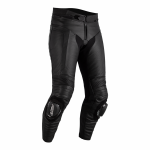 RST Axis Sport CE Mens Leather Jeans - Regular, Short or Long Leg