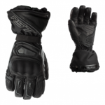 RST Paragon Heated CE Gloves