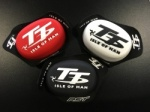 RST Official TT Race Knee Sliders-Three Colour Options