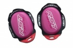 RST F13K Cancer TPU Race Knee Sliders