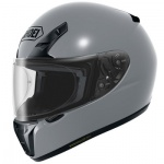 Shoei RYD Plain - Basalt Grey