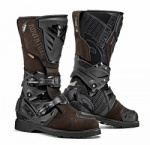 Sidi Adventure 2 Gore-Tex Boots - Brown CE