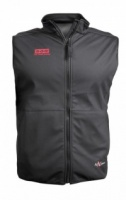 EXO2 Stormwalker 2 Heated Vest
