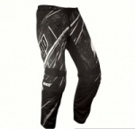 Shot Devo Motion MotoX Pants Black Kids
