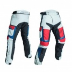 RST Pro Series Adventure lll CE Textile Jean - All Colours