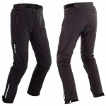 RICHA COLORADO 2 PRO LONG PANT BLK