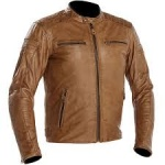 Richa Daytona Leather Jacket