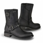 Ladies Falco Dany 2 Boots