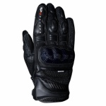 Oxford RP-4 Sports Short Gloves Tech Black