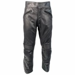 RICHA CAFE TROUSERS