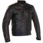 Richa Daytona 2 Leather Jacket