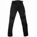 Richa Everest Textile Trousers