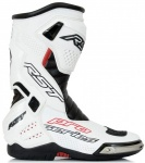 RST PRO SERIES Race Boot -