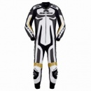 Spidi T2 Suit Black