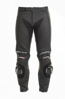 RST EVO 2 LEATHER JEANS